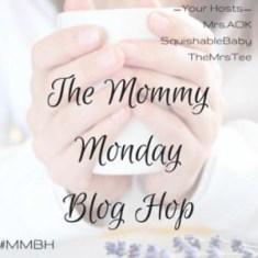 Mommy-monday-blog-hop-image