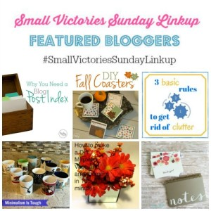 SVS-Linkup-70-Featured-Bloggers