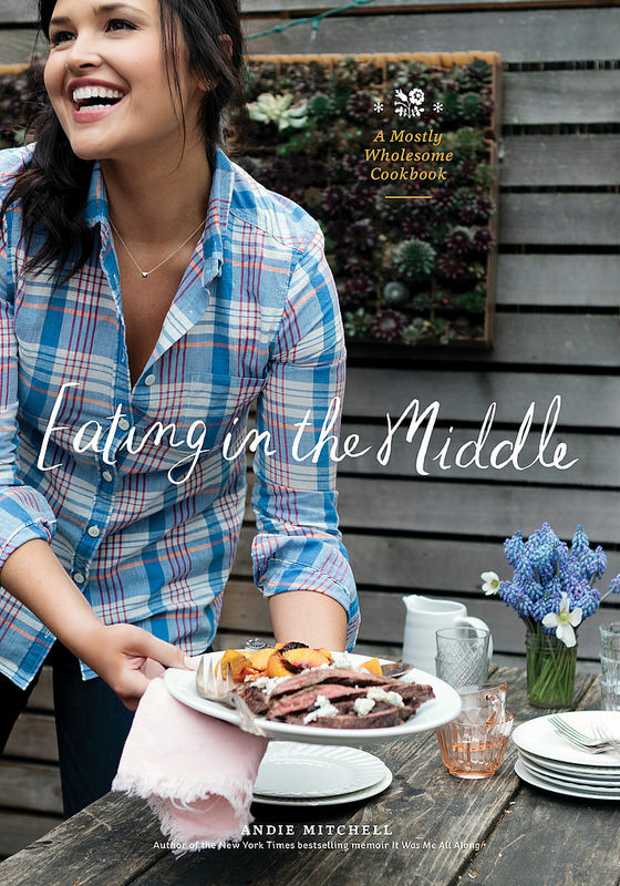 eating-in-the-middle-a-mostly-wholesome-cookbook