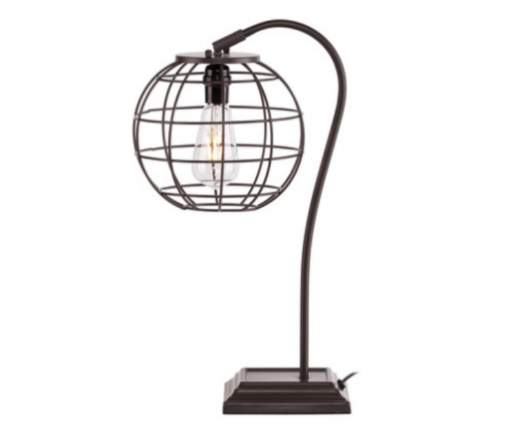 groupon-goods-table-lamp