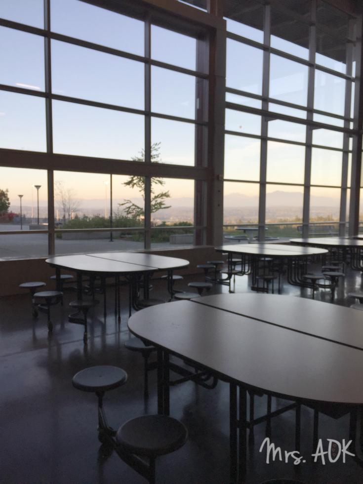 high-school-view