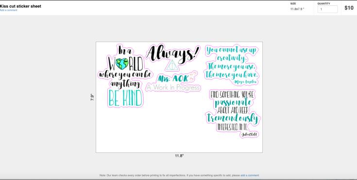 kiss-cut-sticker-sheet-sticker-app