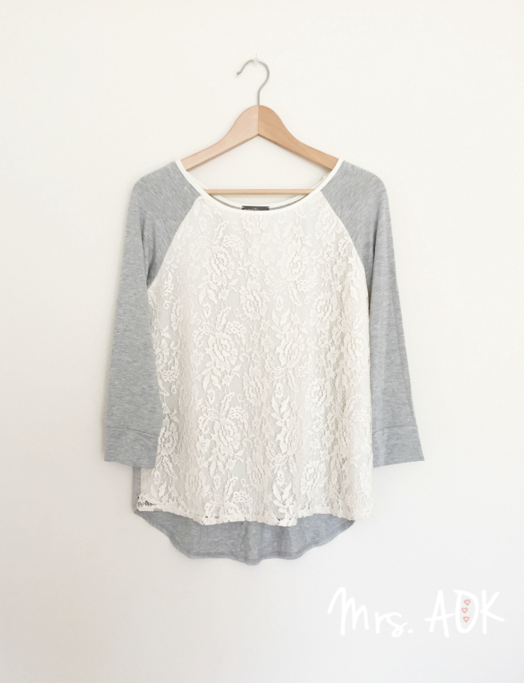 lace-and-gray-top-stitch-fix