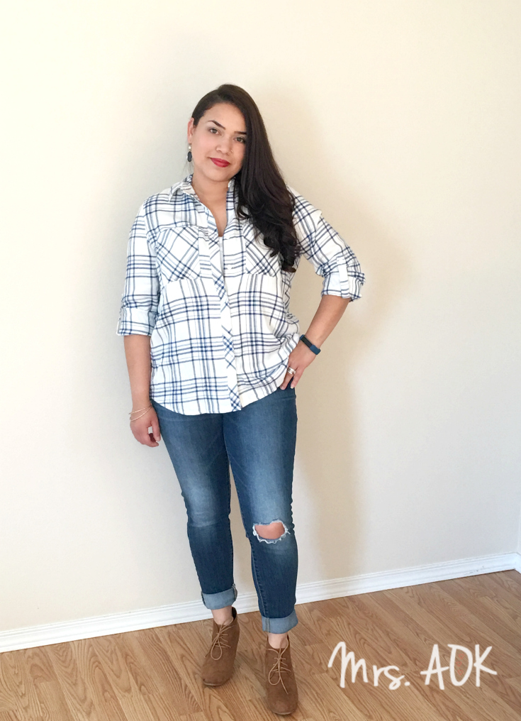 plaid-stitch-fix