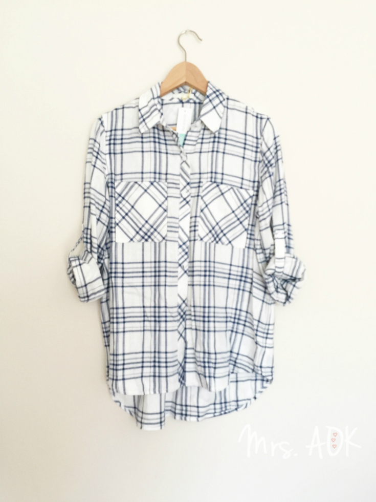 plaid-top-stitch-fix