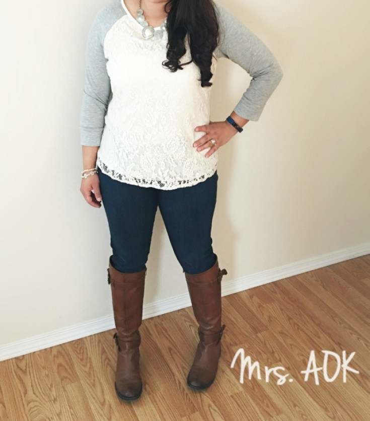 stitch-fix-lace-top