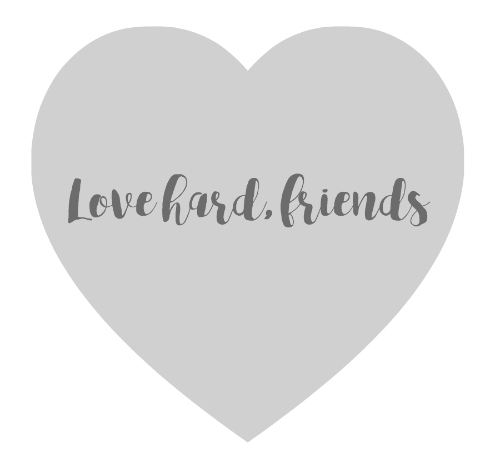 love-hard-friends