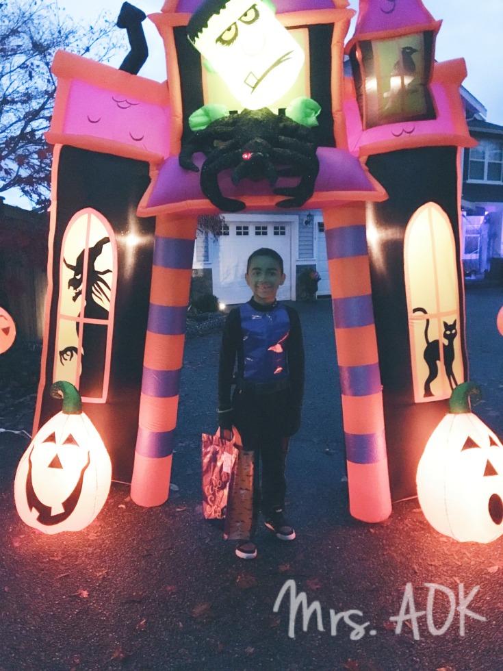 beast-boy-halloween-2016