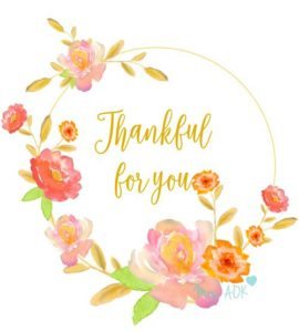 thankful-for-you-thank-you-notes