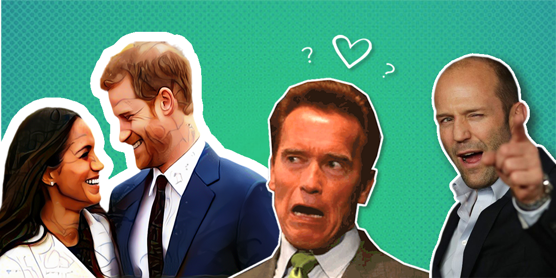 Find out What Celebrity Rumours Are True