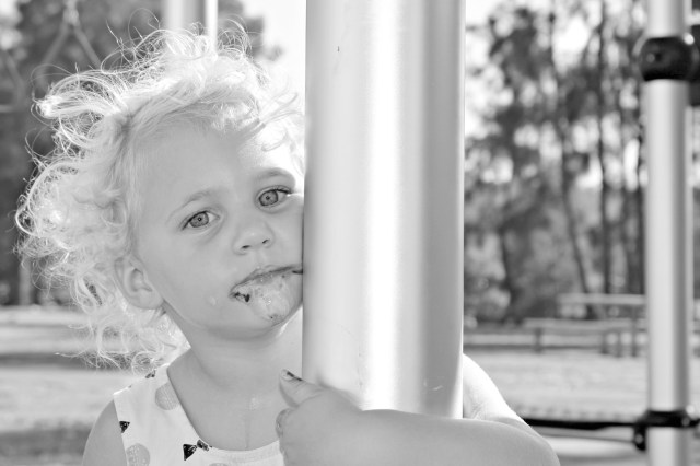 top tips for photographing kids