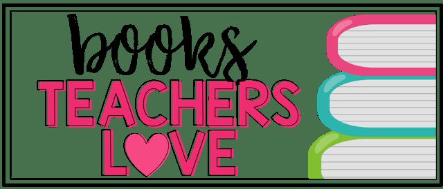 10 Turkeys in the Road ( Books Teachers Love )