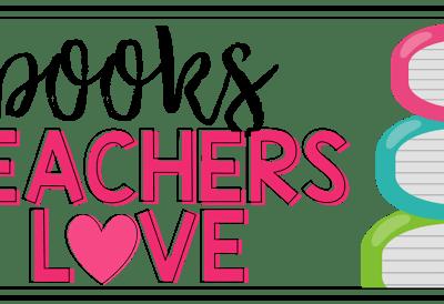 Tacky's Christmas ( Books Teachers Love )
