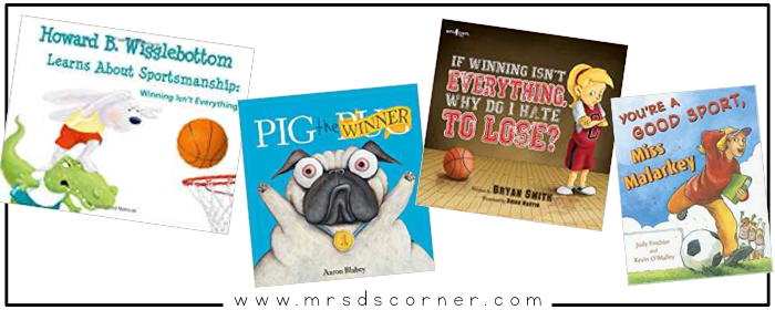 Winter Sports books for kids. Winter Games books for kids. Olympic books for kids.