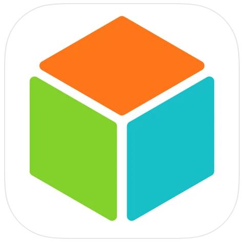 iReady App
