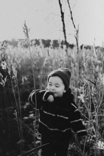 Barnfotografering Stockholm Uppsala Norrtälje-15