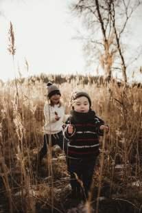Barnfotografering Stockholm Uppsala Norrtälje-20