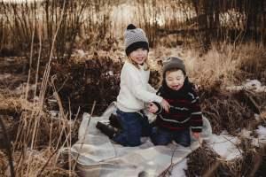 Barnfotografering Stockholm Uppsala Norrtälje-6 3