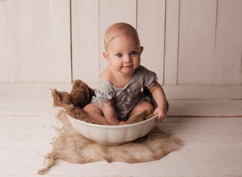 bebisfotografering Stockholm Uppsala-2