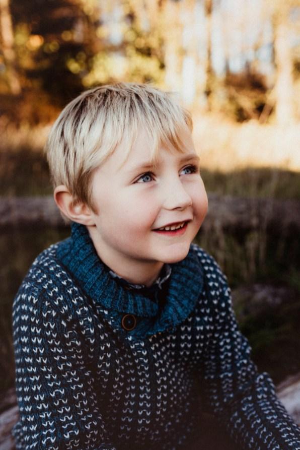 Familjefotografering Uppsala Stockholm-5