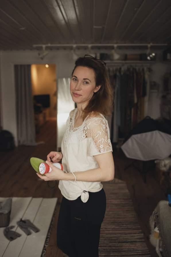 Nyföddfotograf Familjefotograf Stockholm Uppsala Mrs Frankie-13