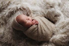 Nyföddfotografering Stockholm Maja-2