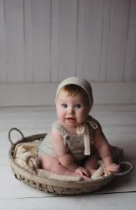 Barnfotografering Ida Stockholm-16 3