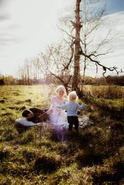 Familjefotografering Stockholm Rodling-17