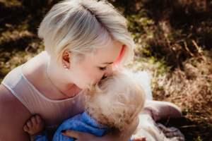 Familjefotografering Stockholm Rodling-18 3