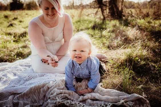Familjefotografering Stockholm Rodling-21