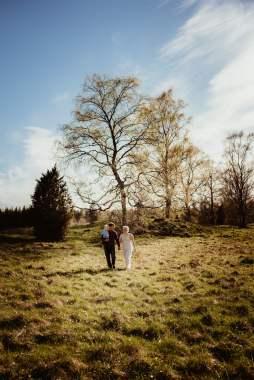 Familjefotografering Stockholm Rodling-3