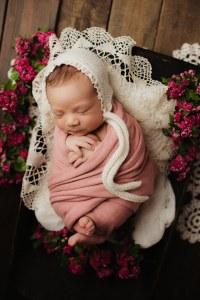 Nyföddfotografering Celine Stockholm-2 3