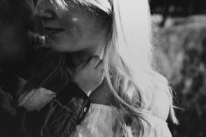 Gravidfotografering Kristin Stockholm-4 3