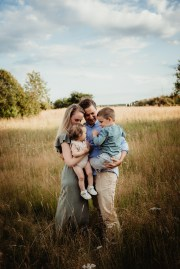 Familjefotografering Stockholm Jasmine-2