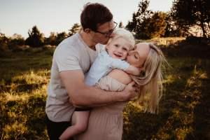 Gravidfotografering Sanne Stockholm-29 3