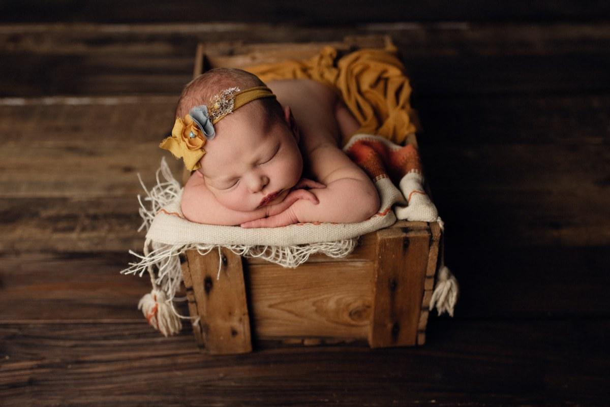 Nyföddfotografering 16