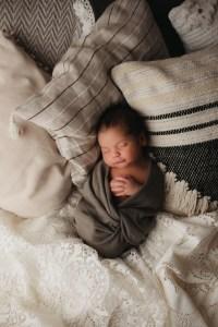 Nyföddfotografering Nivan Stockholm-4 3