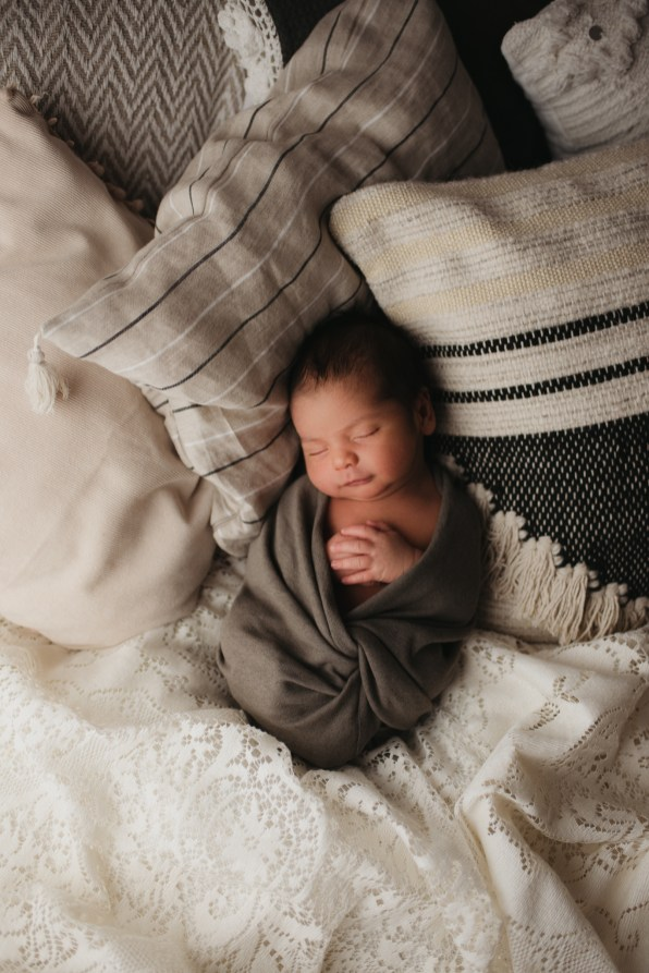 Nyföddfotografering Nivan Stockholm-4