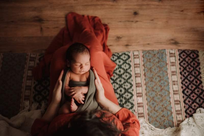 Nyföddfotografering Stockholm Nivan 21
