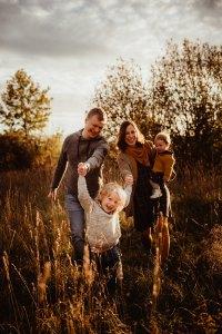 Familjefotografering Diel-3 3