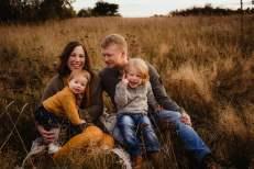 Familjefotografering Diel-8