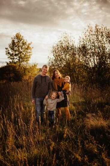 Familjefotografering Diel-9