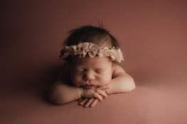 Nyföddfotografering Luna Stockholm-9