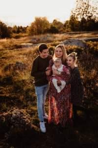 Familjefotografering Nyström-19 3