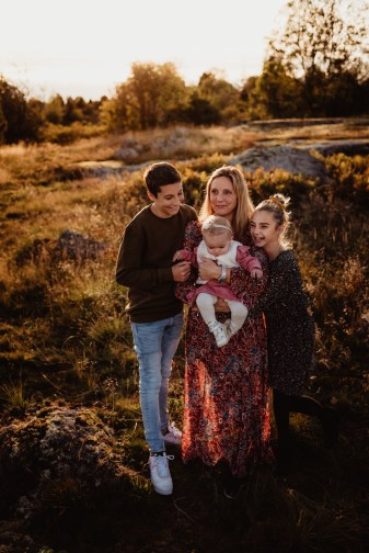 Familjefotografering Nyström-19