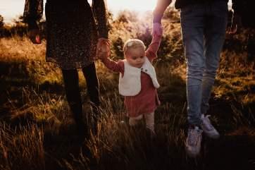 Familjefotografering Nyström-26