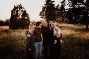 Familjefotografering Nyström-36 3
