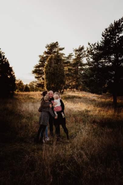 Familjefotografering Nyström-38