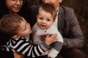 Familjefoto Lange-32 3