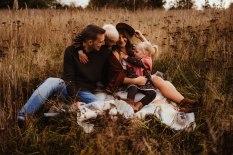 Familjefotografering Linn-16
